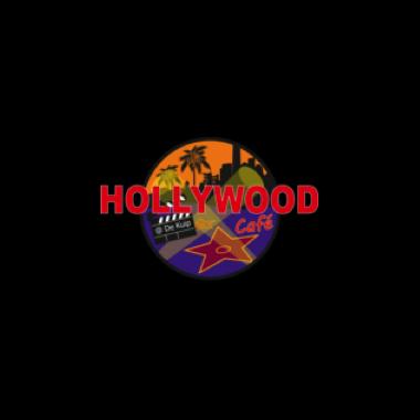 Hollywood Café de Kuip